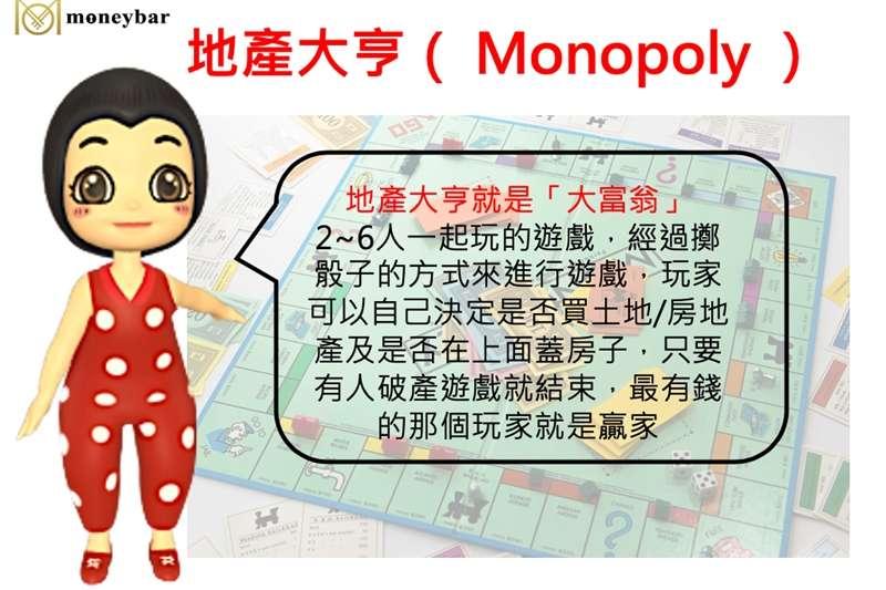 moneybar0522(圖/作者提供)