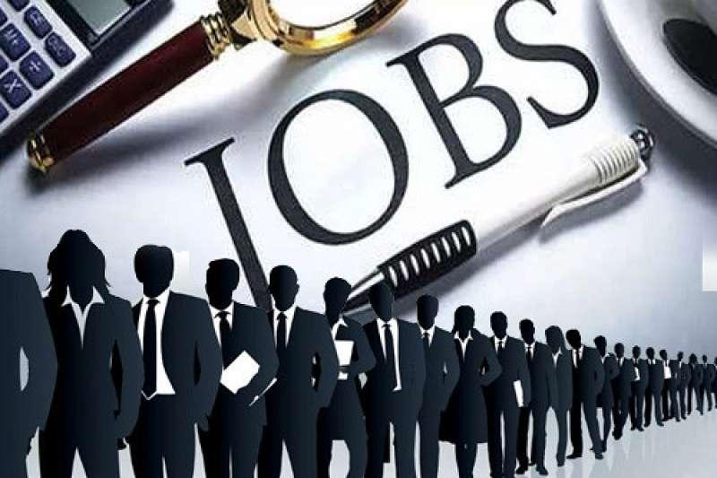 根據調查,高達83.7%學生認為疫情導致暑期工作變得難找,原因包括打工職缺變少、競爭的人變多及雇主減少排班。(圖:flickr)