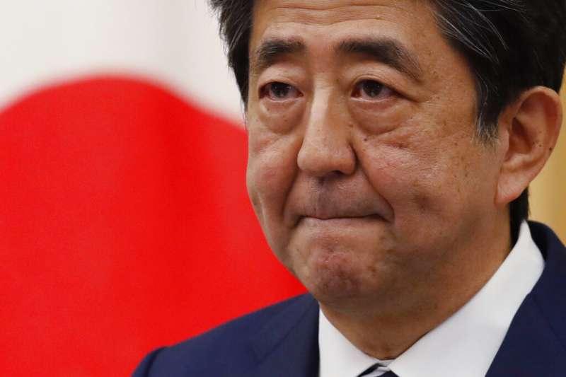 作者認為,日本藝文產業在政府未能有效援助的情況下,將面臨更嚴重的危機。(美聯社)