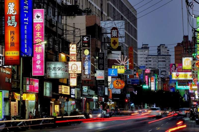 介壽段重劃區周遭生活機能,有金山街、關新路商圈,也能仰賴COSTCO商場購物。(圖/富比士地產王提供)