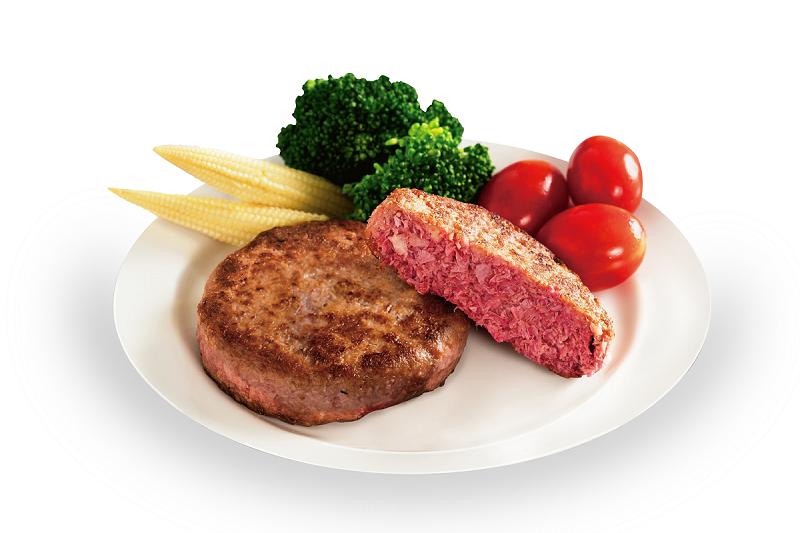 植物肉儼然成為新一波「食尚風潮」,台灣專業通路代理商攜手本土素食製造龍頭,提供喜愛綠色生活的饕客們更多選擇!(圖/三石天合國際提供)