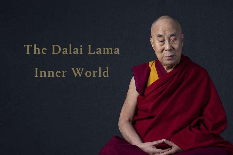 第14世達賴喇嘛會在7月6日85歲生日當天發行首張專輯(AP)