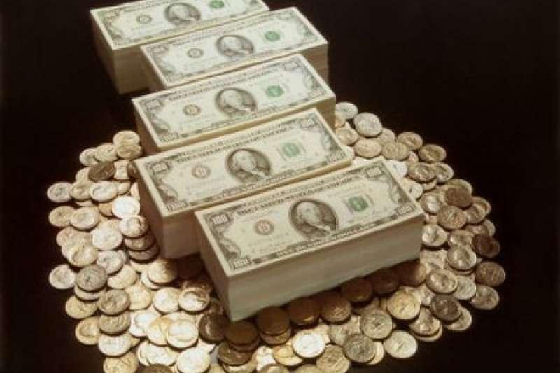 投資人都知道投資策略很重要,因為好的策略可以帶來較高的報酬。(圖:flickr)
