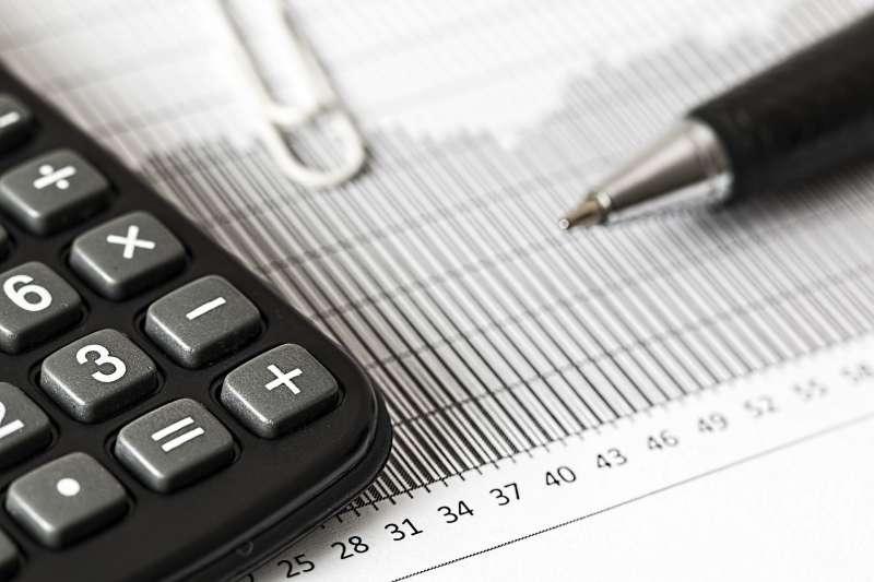 辨別總體經濟是否向上,以及產業趨勢是否向上,或是企業的營運展望,只要稍加留心研究機構及媒體都的報告、報導,便能略知一二。圖為示意圖。(取自Pixabay)