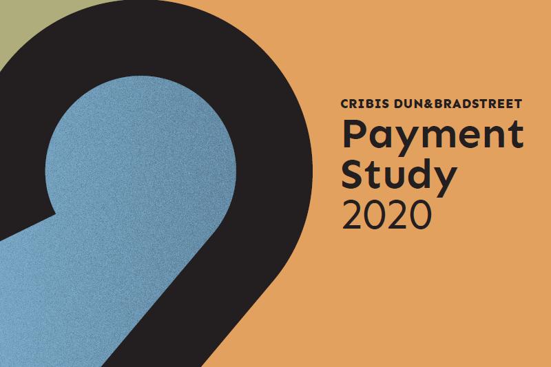 《2020全球付款研究報告》指出,在亞洲,台灣的準時付款者比例最高,為75.1%,堪稱績優模範生。(圖/鄧白氏提供)