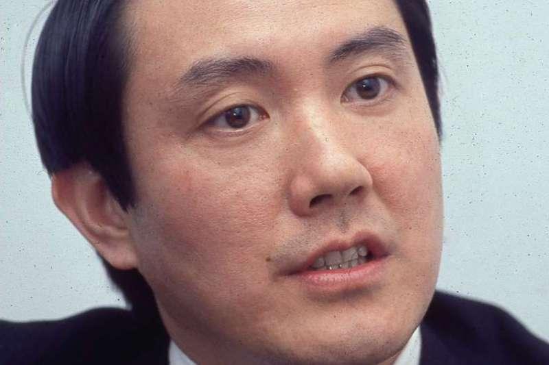 1992年時任陸委會副主委的馬英九在總統選舉方式由「委任」急轉直下改為「直選」時,表示錯愕之餘,也忍不住慨歎自己以後說話還有人會相信嗎?(新新聞資料照)