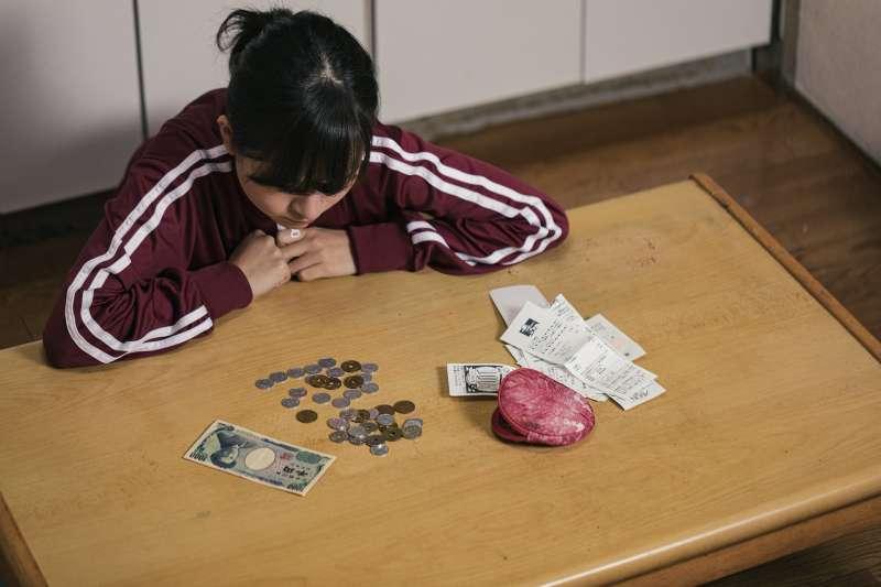 如何能讓花出去的錢,再以不同形式回到自己的身邊,就是讓自己越花越有錢的成功關鍵。(圖/取自pakutaso)