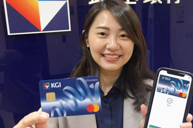 凱基銀行期盼讓「數位轉型」思維深植全行,全員參與金融服務的創新實踐。(圖/凱基銀行提供)