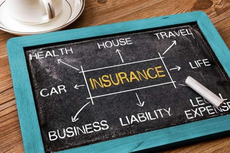壽險業者上半年受疫情影響,損失劇烈,從七月開始保險新制正式上路,四大新制將會有所變革。(圖:flickr)