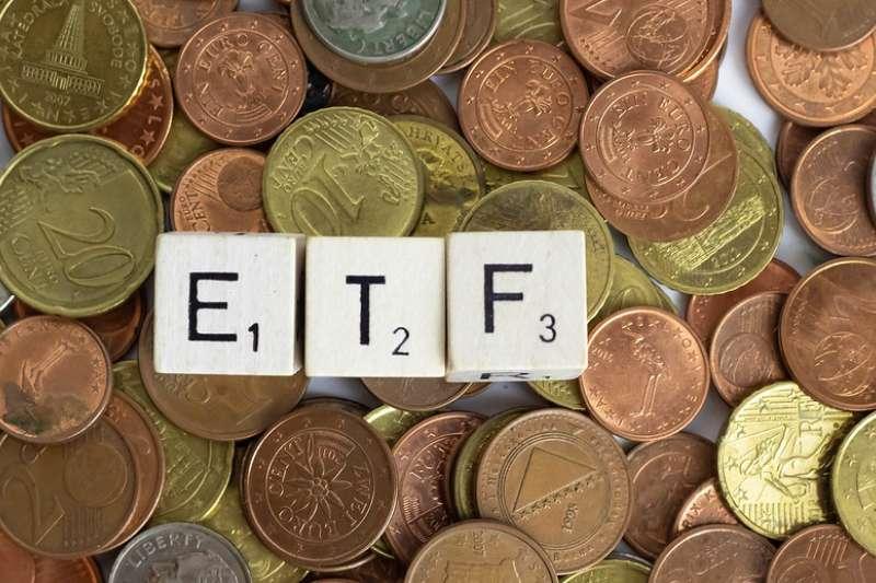 ETF投資不僅能幫你分散風險,更能讓你在退休後每年都來一次歐洲旅行。(圖:flickr)