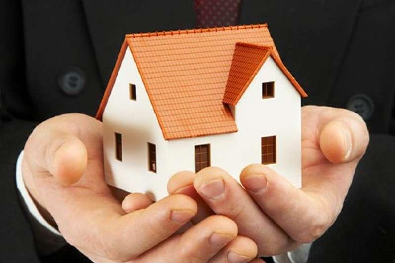 房地產泡沫到底有多可怕?多項原因數不清,但你還是不應該因此灰心。(圖:flickr)