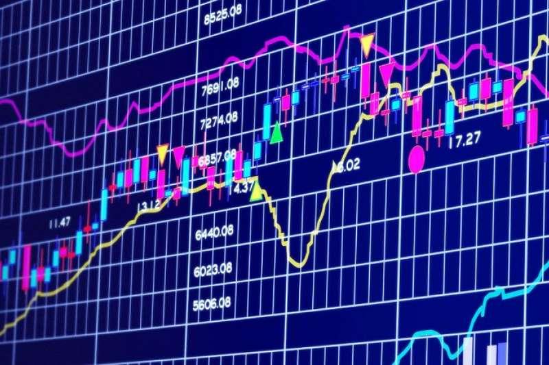 作者認為:10年期美債殖利率若緩緩向上,來到3%時,大資金行情可能就有告終的風險!(圖/Jean-Yves Sireau@flickr)