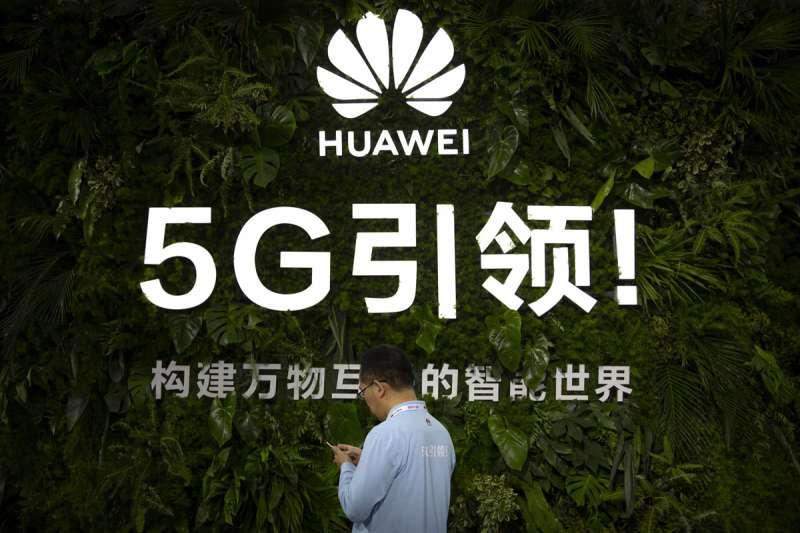 5G與無人車興起,人工智慧為何受政治家歡迎?(資料照,美聯社)