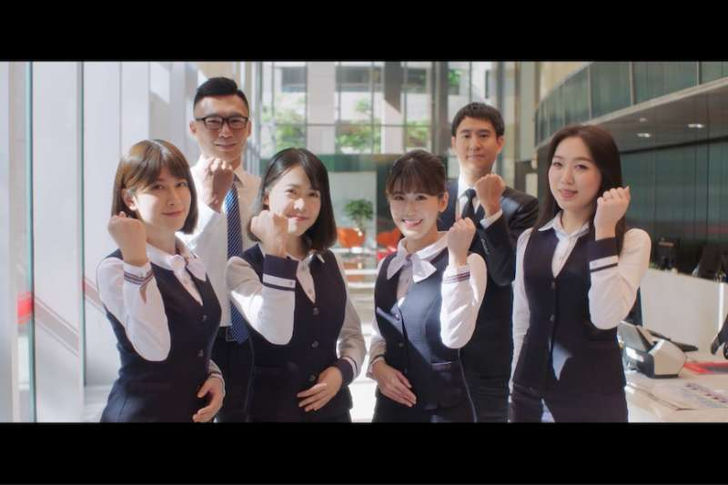 華南銀行預定於10月份再次攜手台灣中小企業聯合輔導基金會,分別在北、中、南區舉辦三場次工業區巡迴講座,藉由政府、企業與銀行間三方交流互動、經驗分享,協助企業提升經營競爭優勢以確保永續發展。(華南銀行提供)