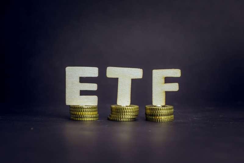 「元大高股息(0056)」ETF追蹤的台灣高股息指數,於6月25日完成第一輪成分股調整。(示意圖/取自flickr)