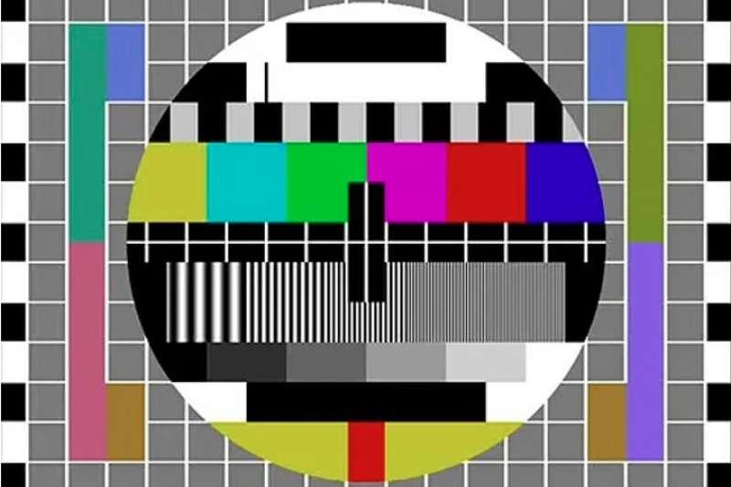 電視上常看見的這張圖,到底有甚麼用意呢?(圖/愛范兒提供)