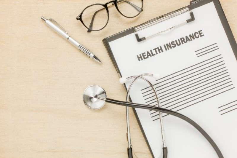 健保資源有限,要如何創造政府、醫界及民眾三贏,一直是健保的大課題。