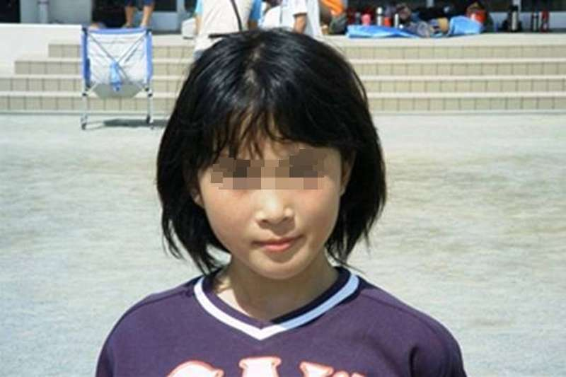 小學生為何殘忍殺害同學?(圖/tokumin321@ig)