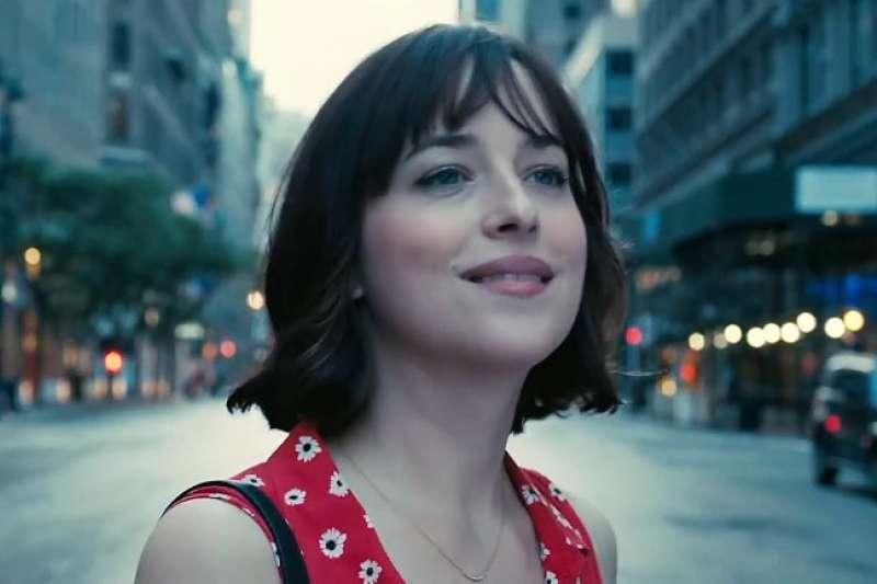 一個人也可以看電影!七夕情人節不想出去被閃,就看這8部電影陪你度過最美好的單身時光(圖/取自少女心文室)