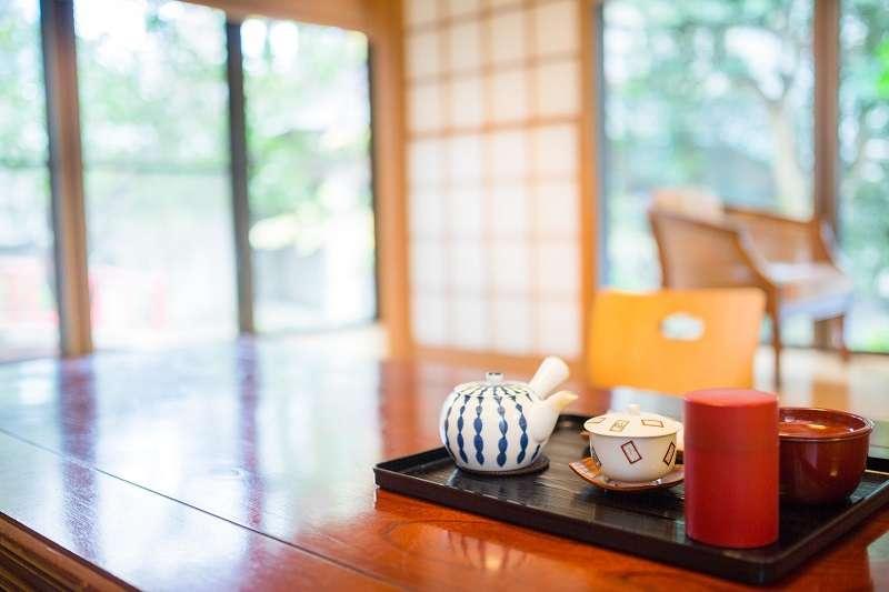 在日本,不論對誰,人們都不會給小費,但有給「賞錢」的習慣。(圖/pakutaso)