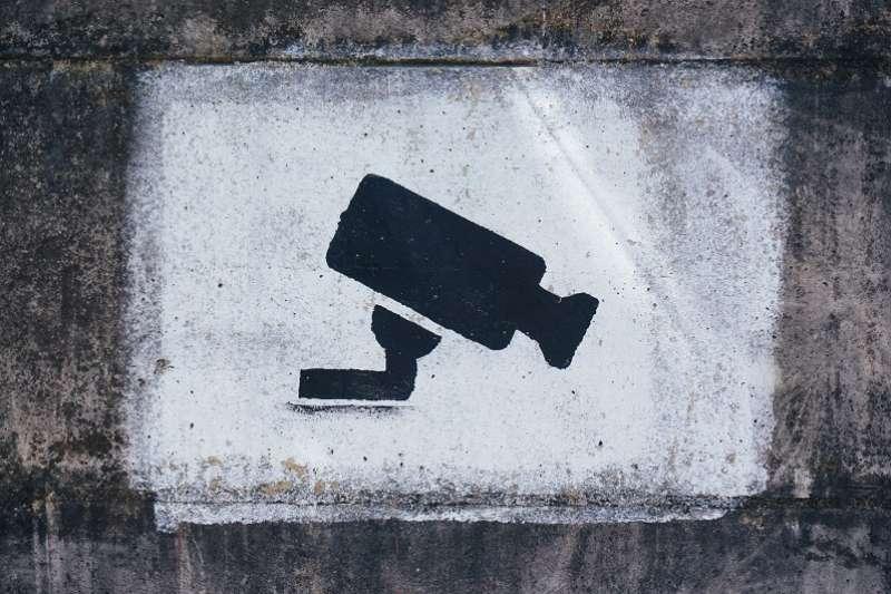 黑龍江省直屬機關工作委員會近日發布「省直機關帶頭制止餐飲浪費行為的具體措施」,即在省直屬機關的餐廳餐盤回收處架設監視攝影器。(圖/unsplash)