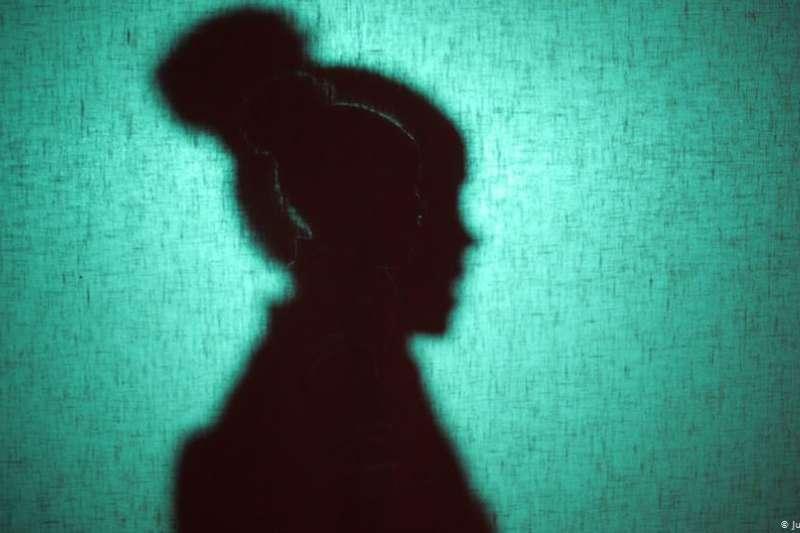 不堪回首:非洲女導演鏡頭下的割禮陋習(DW)