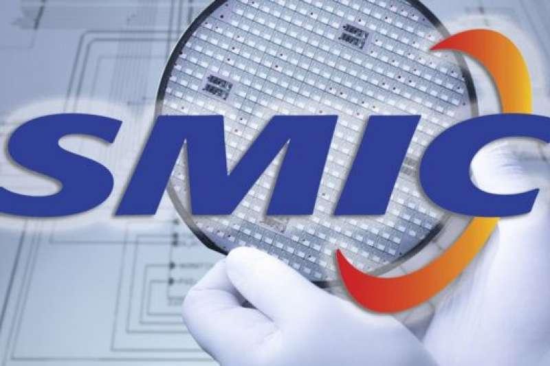 中芯國際為中國最大的晶片製造商。(BBC中文網)