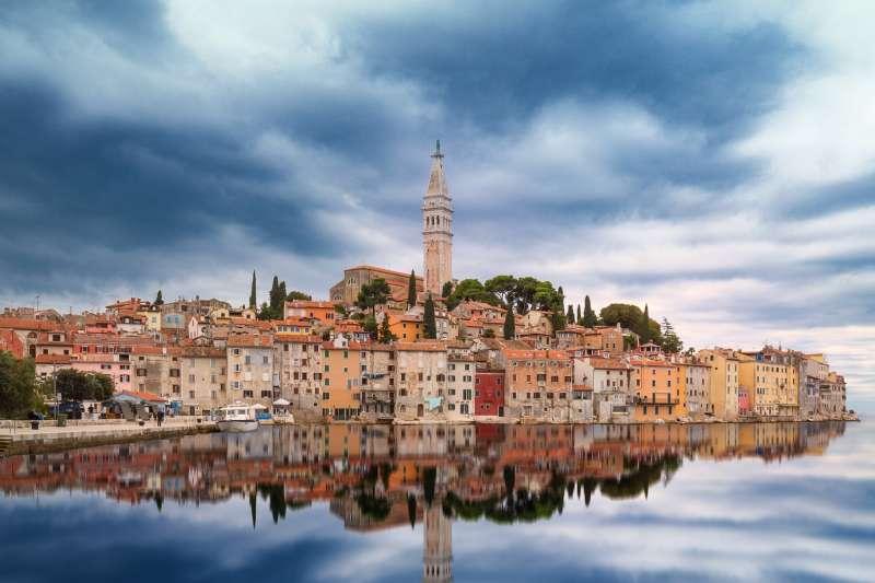 克羅埃西亞(取自Pixabay)