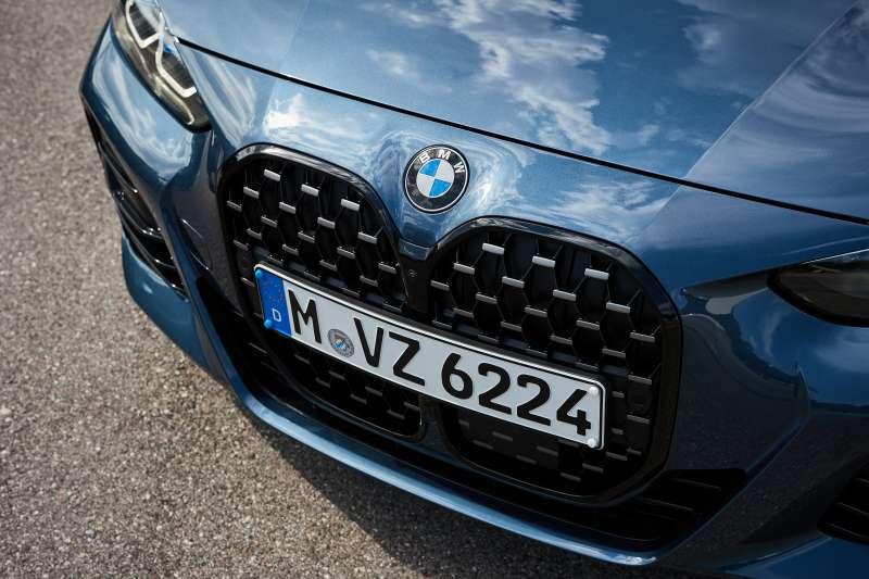 BMW浴火重生,是賀伯特個人兼具眼光、膽識與執行力的成果,它也見證了家族和平分家的歷史(圖片來源:BMW官網)