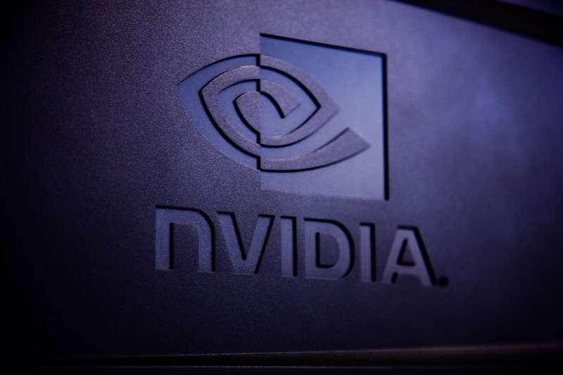 NVIDIA(photo credit@Flickr CC)