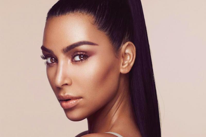 美國實境秀明星金卡戴珊(Kim Kardashian)15日在推特上發文表示為了響應「拒用仇恨牟利」(Stop Hate For Profit)運動,她將凍結臉書和Instagram帳號。(取自金卡戴珊臉書)