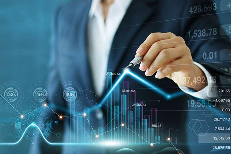 富蘭克林華美投信推出「動態定投術」,可望成為投資圈的新主流。(富蘭克林華美提供)
