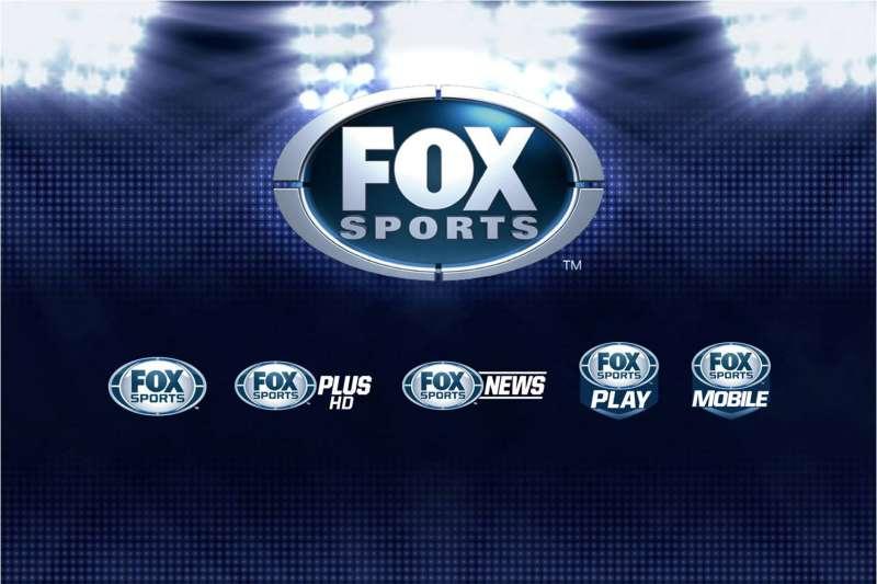 FOX體育台證實因連年虧損,加上疫情影響體育賽事減少,將於今年年底撤出台灣市場。(資料照,取自FOX體育台臉書粉絲專頁)