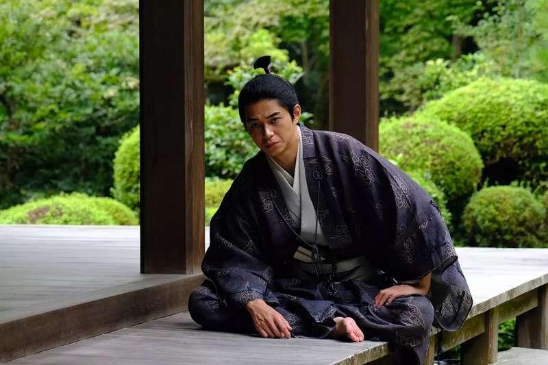 《日本書記》記載,日本古代有位行為堪比夏桀與商紂王的日本暴君 – 武烈天皇。(示意圖,與內文無關/取自Sekigahara@IMDb)