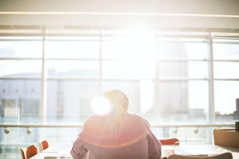 在職場上,必須要摸索自己的特質以及找到適合發展的地方,才能生存下來。(圖/取自Unsplash)