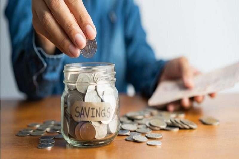 靠著存股,謝士英從剛開始的220萬元本金滾到4600萬元,20年成長超過20倍,過著財富無虞的退休生活。(圖片來源:Graana)