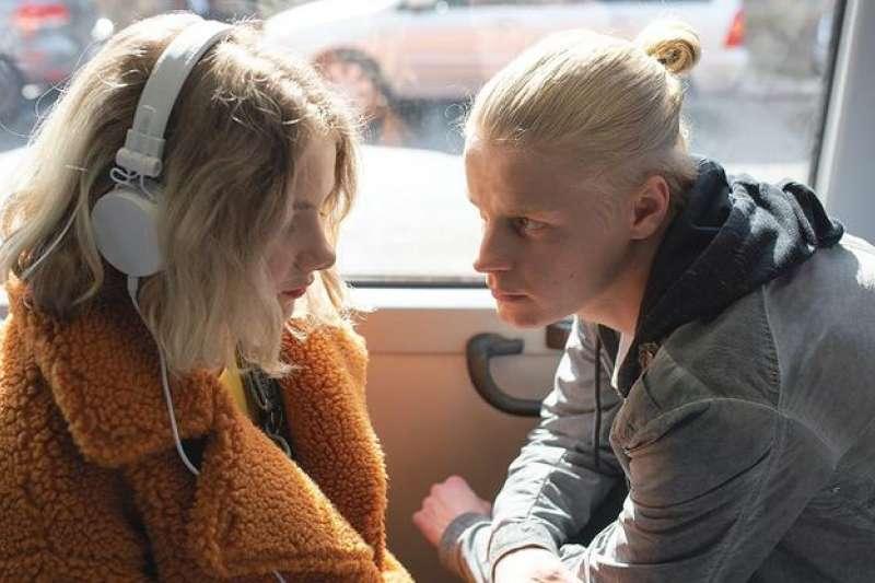 芬蘭電影《女性日常》道出女性遭到性別權力問題壓迫的一面(圖/《女性日常》劇照)