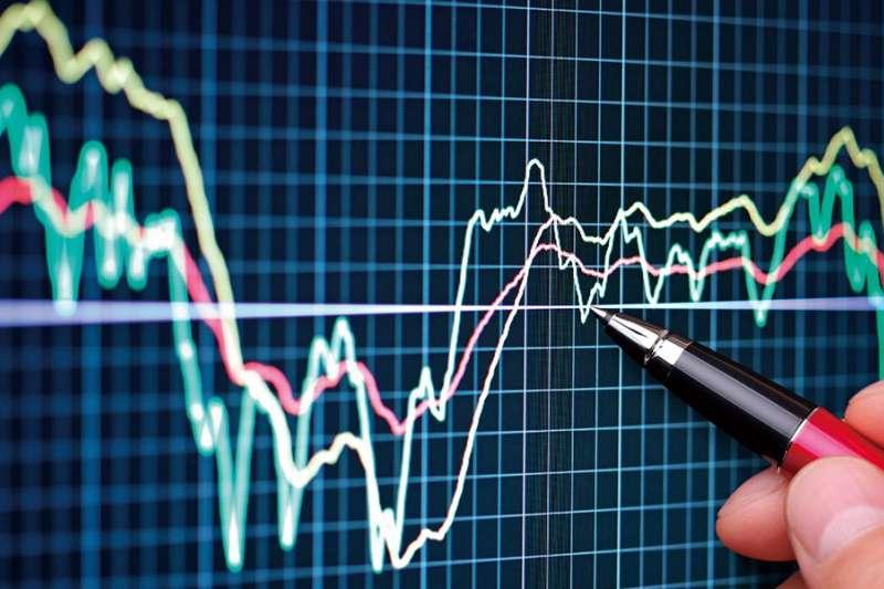 投資的不確定性,讓人很難抱住獲利。(圖/Money錢提供)