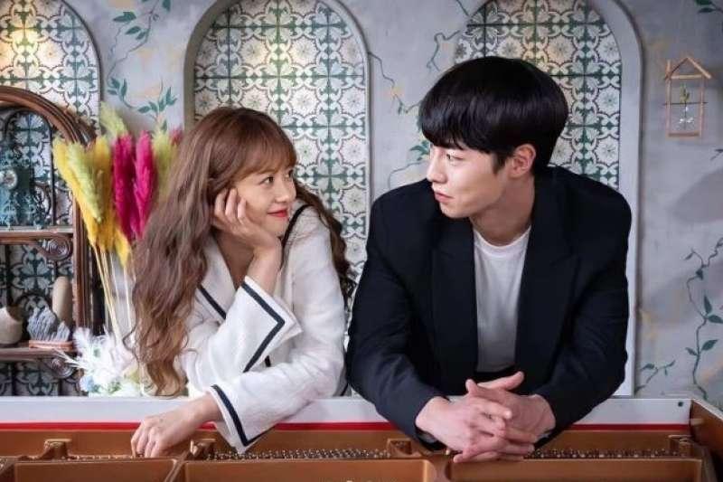 這11部超強好劇,喜愛韓劇的你一定不能錯過!(圖/取自少女心文室)