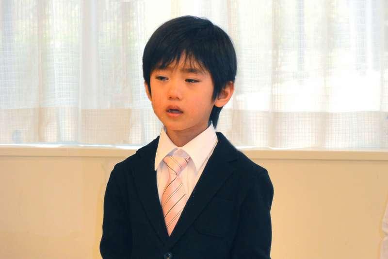 究竟為什麼人人誇讚的「好孩子」會走上歧途,成為重刑犯呢?(示意圖/ kankanmama@photoAC)