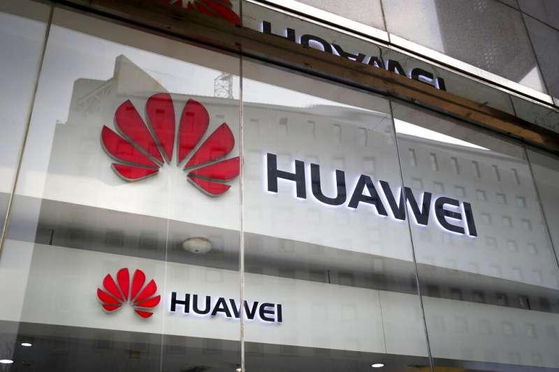 公務機關盤點中國廠牌並汰換,對提升資安並無幫助,是外行作法。(資料照片,美聯社)