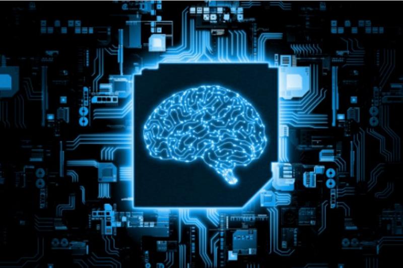 運算思維實驗教育機構,運作不到一年就結束。