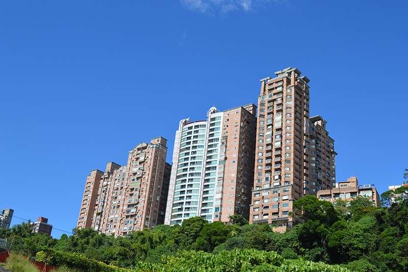 「城市發展不能過度聚焦北部。」作者指出首都要減壓,北中南要均衡發展,城鄉差距要縮短,貧富不均問題要解決,實為抑制房價首要課題。(示意圖/取自Pixabay)