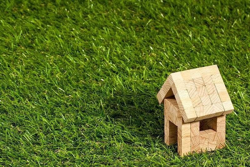 賣房時若能提示裝潢的相關證明文件,可認列繳稅時可減除的費用或成本。(圖/取自Pixabay)