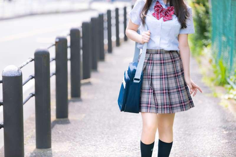 南幌町家族殺害事件的兇手,外人實在很難想像竟是一位年僅17歲的高中生所為!(示意圖/pakutaso)