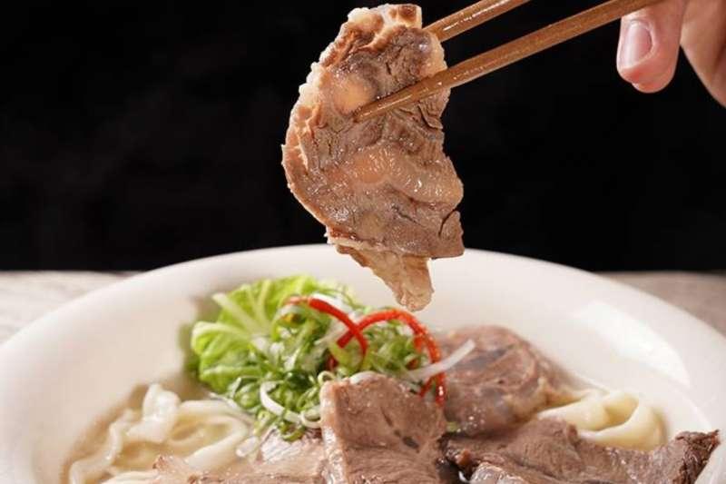 台灣小吃聞名全球,你心目中的頭號「B級美食」是什麼呢?(圖/網路溫度計提供)