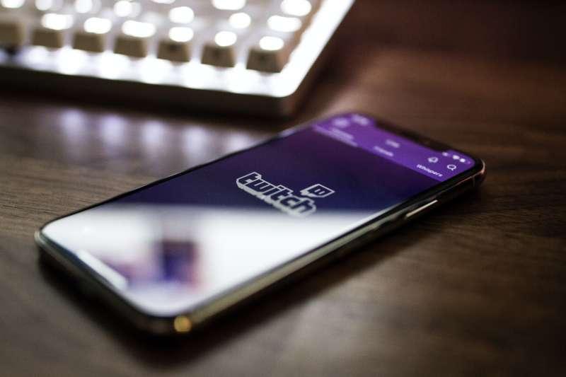 遊戲將成為下一個佔主導地位的科技平台(圖片來源:unsplash)