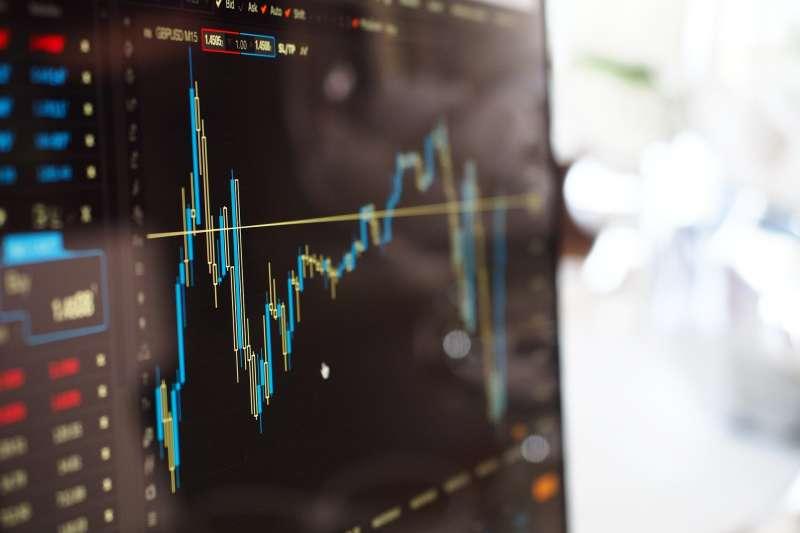 股市 投資 市場(pixabay)