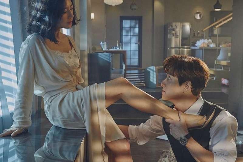 這10部超經典韓劇你看過幾部呢?(圖/JTBC Drama官網)