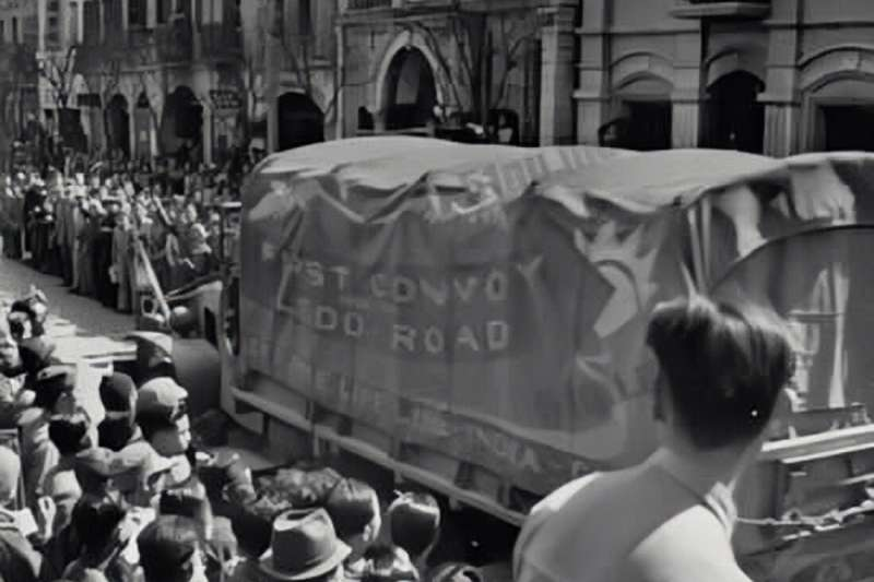 震驚全球的百年懸案,布萊頓卡車女屍案。(示意圖/取自youtube)